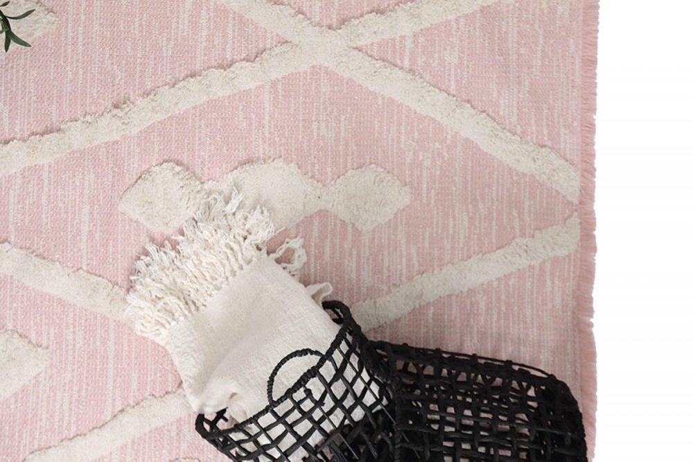 Casa cotton