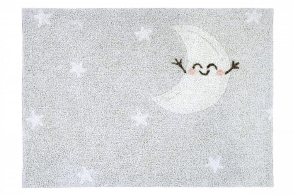 Lorena canals happy moon