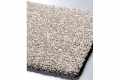 ecarpets Diamond