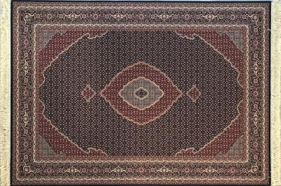 ecarpets Puccini