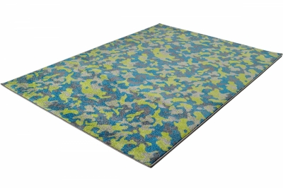 ecarpets Art