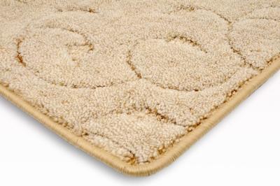 ecarpets Alaska