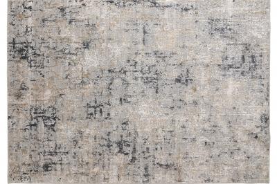 ecarpets Silky