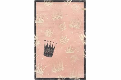 ecarpets Saint clair crown