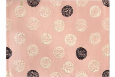 ecarpets Saint clair dot