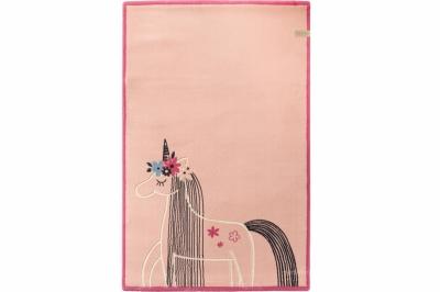 ecarpets Saint clair unicorn