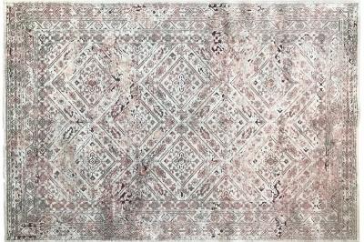 ecarpets Veneto