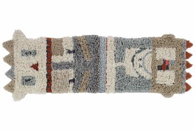 ecarpets Lorena canals woolable rug kachina