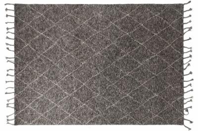 ecarpets Berber