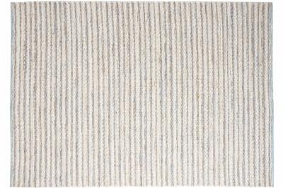 ecarpets Callington