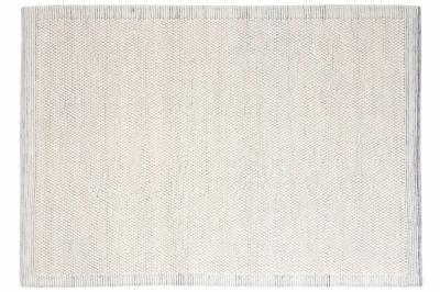 ecarpets Cavino