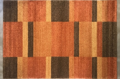 ecarpets Mehari