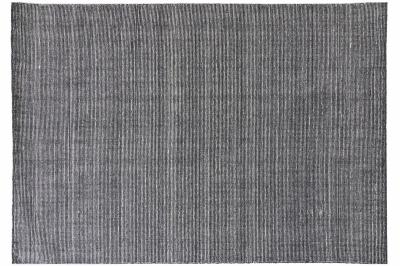 ecarpets Orlean
