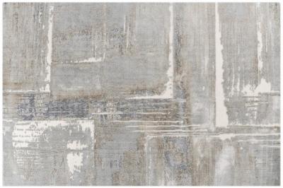 ecarpets Toledo