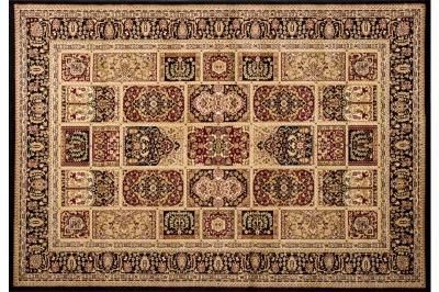 ecarpets Artemis