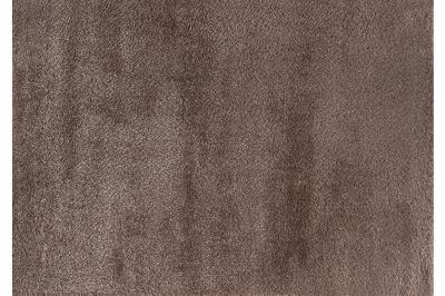 ecarpets Delux