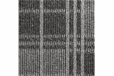 ecarpets Dundee