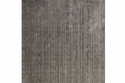 ecarpets Lux