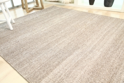 ecarpets Sumak knotted