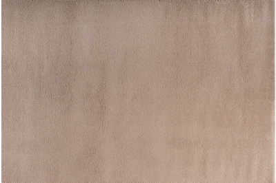 ecarpets Veloute