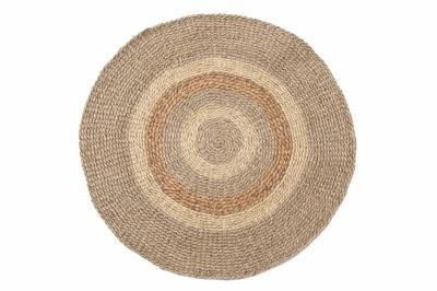 ecarpets Agam round