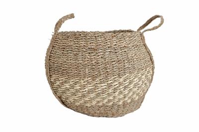 ecarpets Mikan basket with handles m