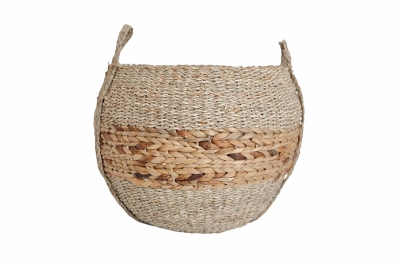 ecarpets Mokan basket with handles m