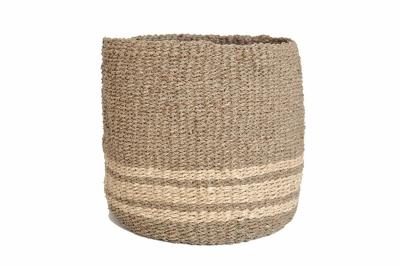 ecarpets Wevan basket m