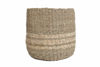 ecarpets Wevan basket s