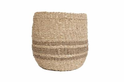 ecarpets Wevin basket s