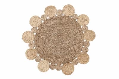 ecarpets Kami round