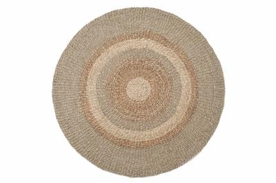 ecarpets Makan round big