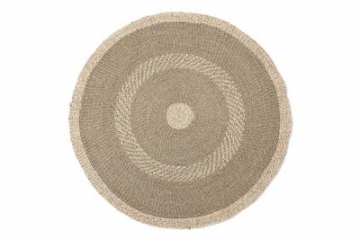 ecarpets Makid round