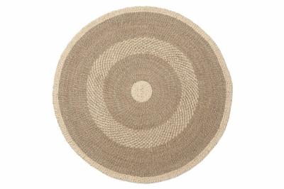 ecarpets Makid round big