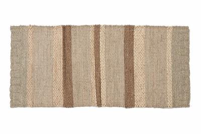 ecarpets Mikam small