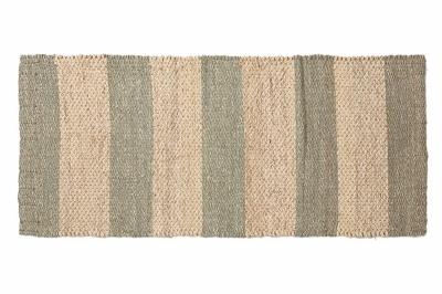 ecarpets Miku small