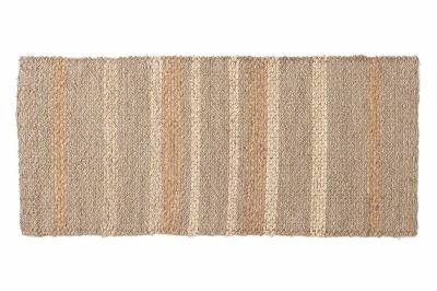 ecarpets Naki small