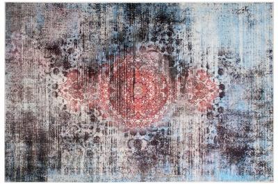 ecarpets Damask