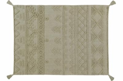 ecarpets Lorena canals tribu olive s
