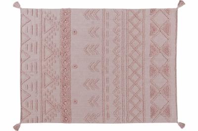ecarpets Lorena canals tribu vintage nude s