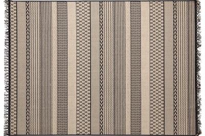 ecarpets Amber