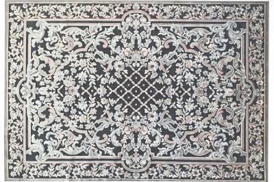 ecarpets Genova