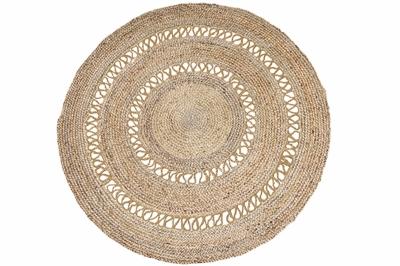 ecarpets Parmala