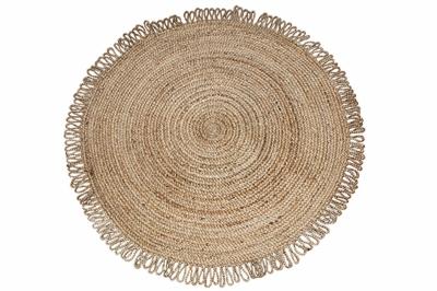 ecarpets Iveco