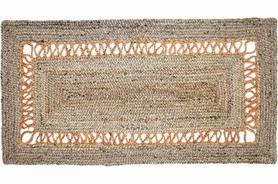 ecarpets Corda