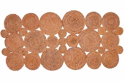 ecarpets Ossola