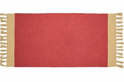 ecarpets Sicilia