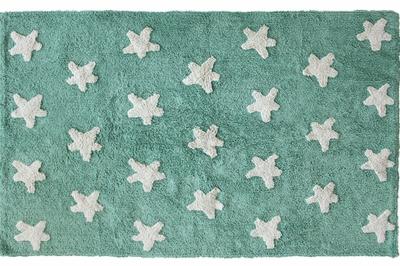 ecarpets Bambini