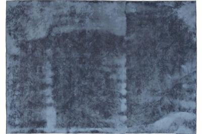ecarpets Mono