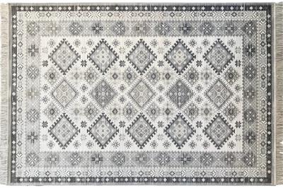ecarpets Royal palace